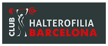 Club Halterofilia Barcelona